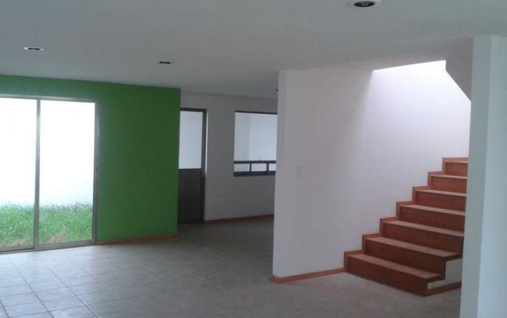 Foto de casa en venta en calle cipreses 119, bosques del peñar, pachuca de soto, hidalgo, 1648562 no 02