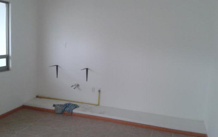 Foto de casa en venta en calle cipreses 119, bosques del peñar, pachuca de soto, hidalgo, 1648562 no 03