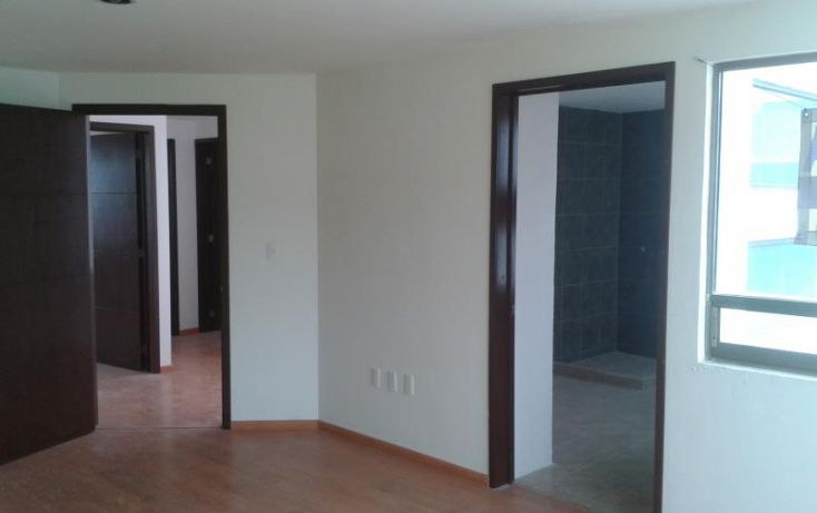 Foto de casa en venta en calle cipreses 119, bosques del peñar, pachuca de soto, hidalgo, 1648562 no 04