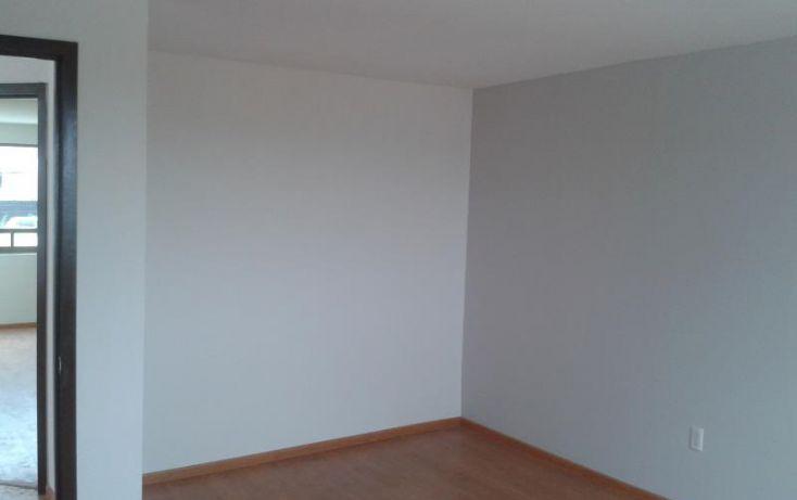 Foto de casa en venta en calle cipreses 119, bosques del peñar, pachuca de soto, hidalgo, 1648562 no 05