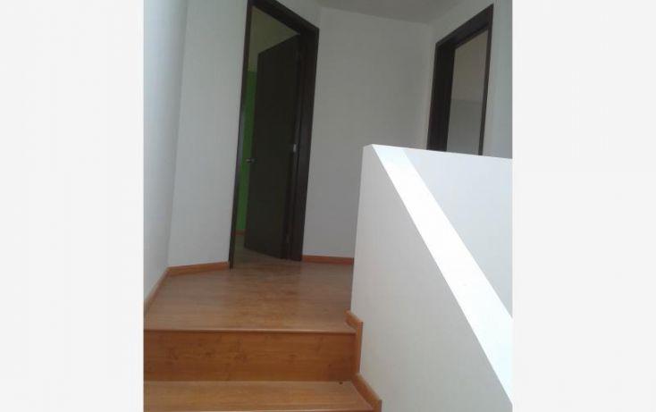 Foto de casa en venta en calle cipreses 119, bosques del peñar, pachuca de soto, hidalgo, 1648562 no 06