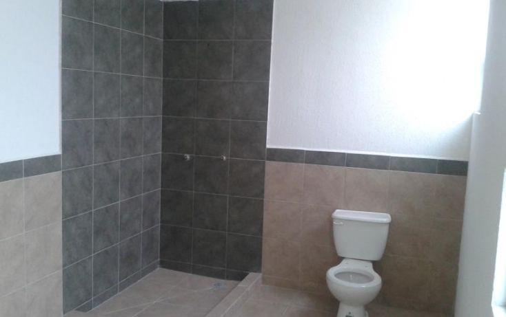 Foto de casa en venta en calle cipreses 119, bosques del peñar, pachuca de soto, hidalgo, 1648562 no 07