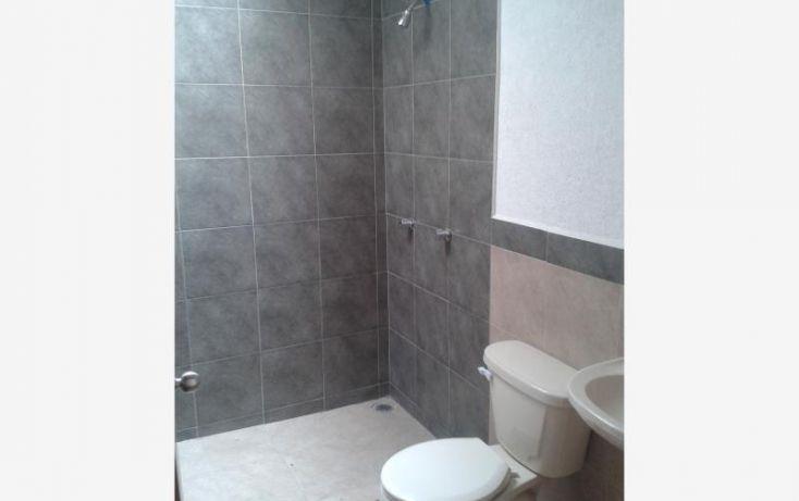 Foto de casa en venta en calle cipreses 119, bosques del peñar, pachuca de soto, hidalgo, 1648562 no 08