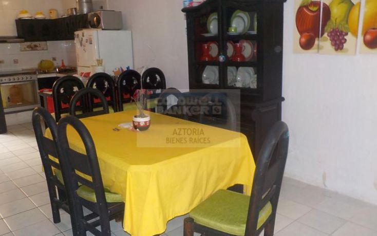 Foto de casa en venta en calle circuito laguna los micos fracc lagunas manzana e3 2, lagunas, centro, tabasco, 1582912 no 04