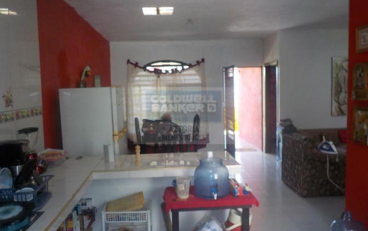 Foto de casa en venta en calle circuito laguna los micos fracc lagunas manzana e3 2, lagunas, centro, tabasco, 1582912 no 10