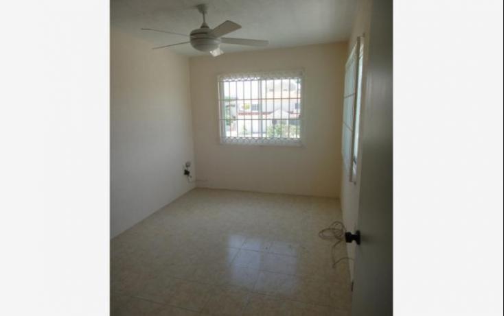Foto de casa en renta en calle circuito tulipán 9, puente moreno, medellín, veracruz, 623633 no 10