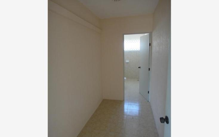 Foto de casa en renta en calle circuito tulipán 9, puente moreno, medellín, veracruz de ignacio de la llave, 623633 No. 11