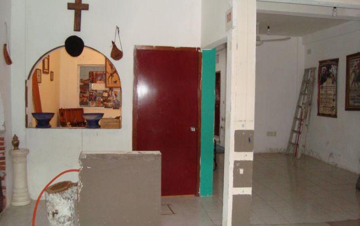 Foto de local en renta en calle circunvalación tapachula 741, moctezuma, tuxtla gutiérrez, chiapas, 1847030 no 05