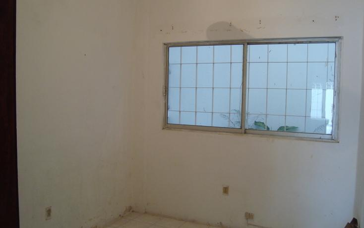 Foto de local en renta en  , moctezuma, tuxtla gutiérrez, chiapas, 1638964 No. 03