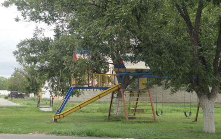 Foto de terreno habitacional en venta en calle clavo, san armando, torreón, coahuila de zaragoza, 619438 no 03