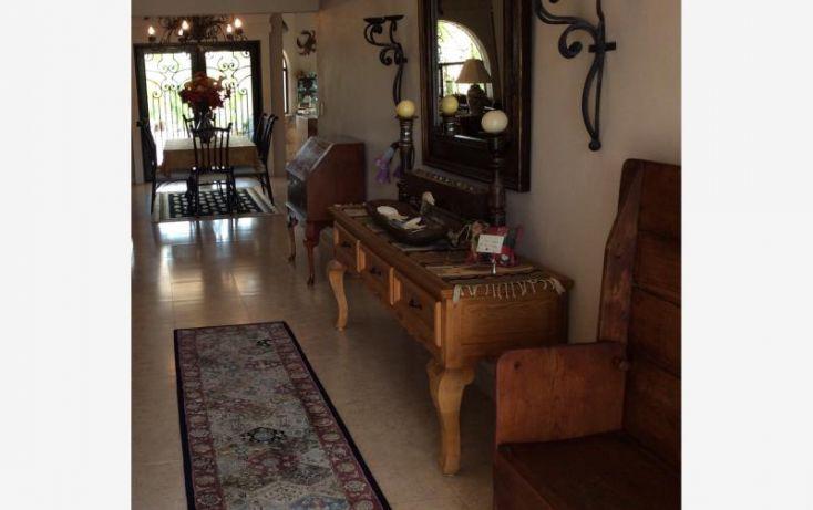 Foto de casa en venta en calle club real 39 b, san carlos nuevo guaymas, guaymas, sonora, 1650482 no 04