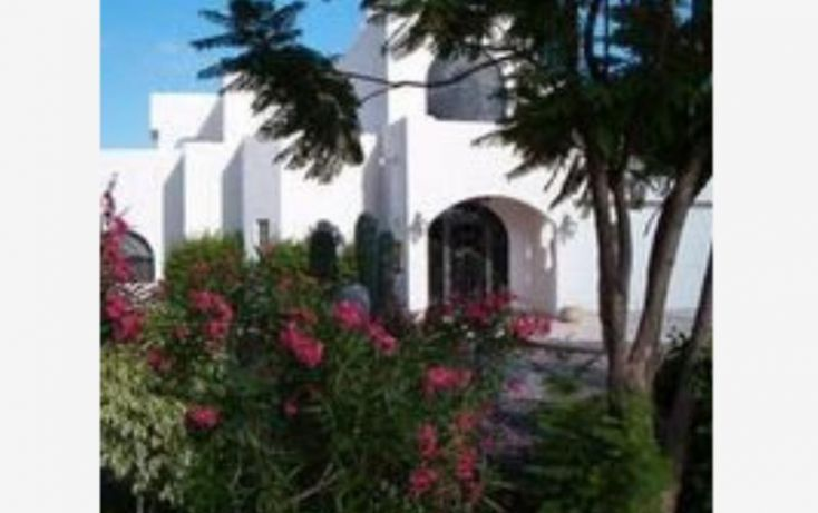 Foto de casa en venta en calle club real 39 b, san carlos nuevo guaymas, guaymas, sonora, 1650482 no 06
