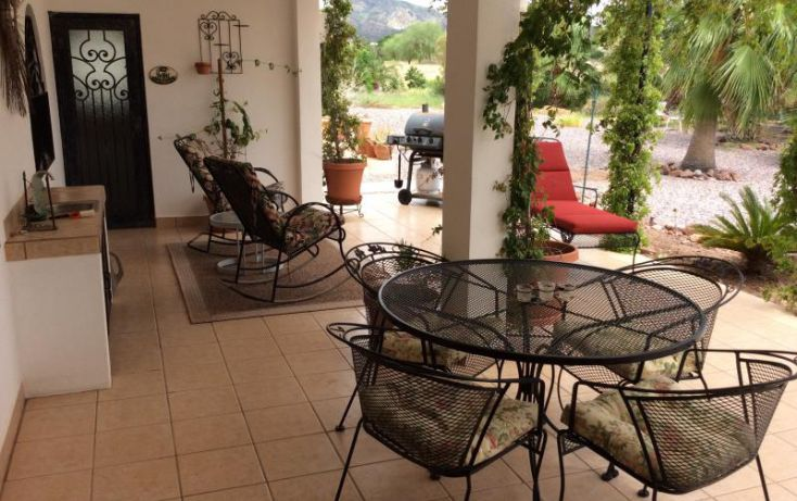 Foto de casa en venta en calle club real 39 b, san carlos nuevo guaymas, guaymas, sonora, 1650482 no 08