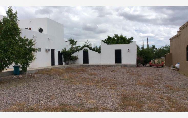 Foto de casa en venta en calle club real 39 b, san carlos nuevo guaymas, guaymas, sonora, 1650482 no 11