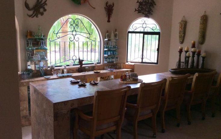 Foto de casa en venta en calle club real 39 b, san carlos nuevo guaymas, guaymas, sonora, 1650482 no 12