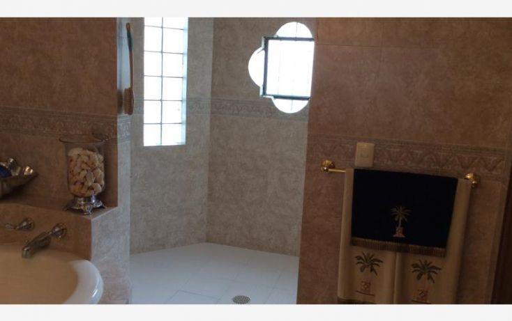 Foto de casa en venta en calle club real 39 b, san carlos nuevo guaymas, guaymas, sonora, 1650482 no 17