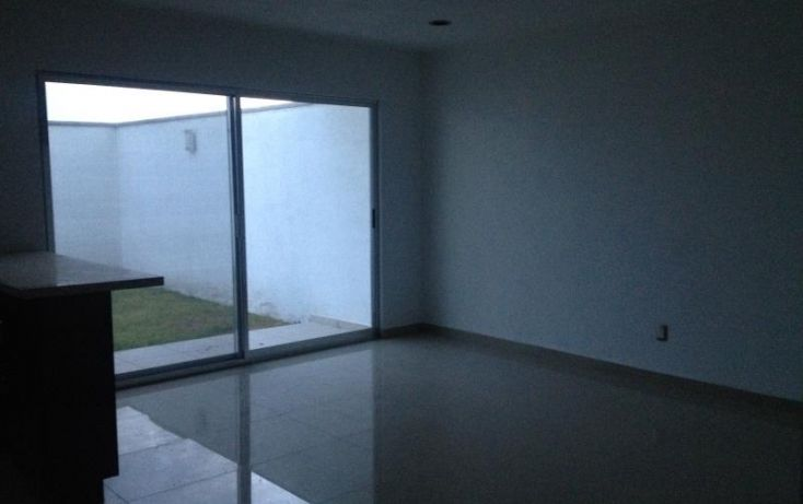 Foto de casa en venta en calle coba 131, jurica acueducto, querétaro, querétaro, 1592666 no 03