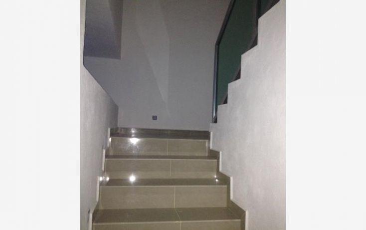 Foto de casa en venta en calle coba 131, jurica acueducto, querétaro, querétaro, 1592666 no 06