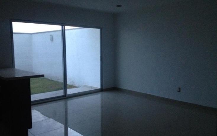 Foto de casa en renta en calle coba 131, juriquilla, quer?taro, quer?taro, 1592666 No. 03