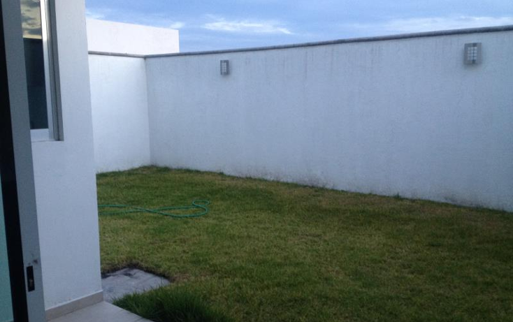 Foto de casa en renta en calle coba 131, juriquilla, quer?taro, quer?taro, 1592666 No. 05