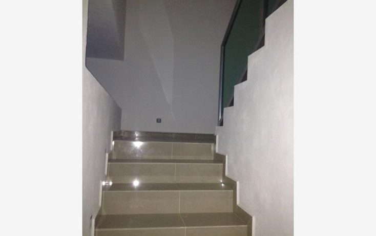 Foto de casa en renta en calle coba 131, juriquilla, quer?taro, quer?taro, 1592666 No. 06