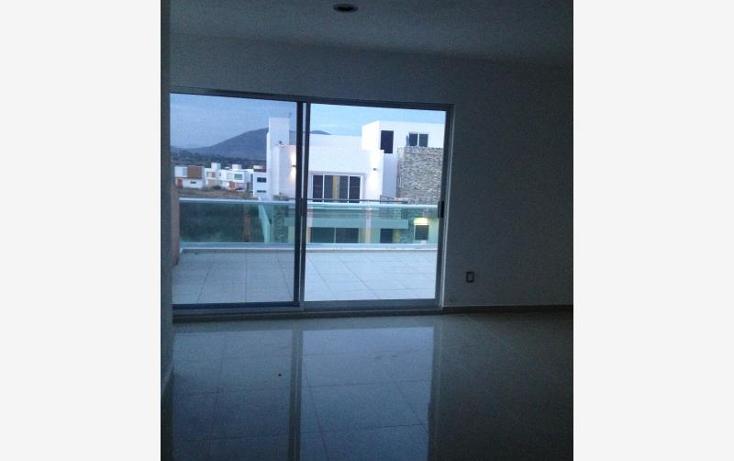 Foto de casa en renta en calle coba 131, juriquilla, quer?taro, quer?taro, 1592666 No. 08