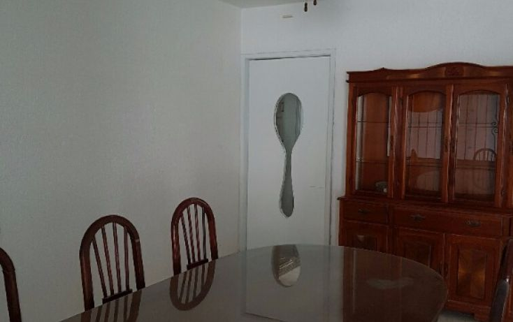 Foto de casa en renta en calle cocoteros, no 46, entre palmas y almendros, bivalbo, carmen, campeche, 1785400 no 04