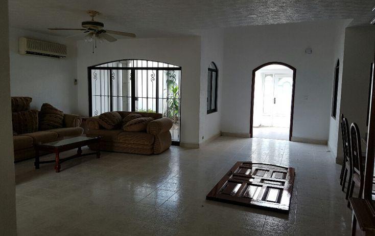 Foto de casa en renta en calle cocoteros, no 46, entre palmas y almendros, bivalbo, carmen, campeche, 1785400 no 05