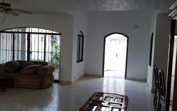 Foto de casa en renta en calle cocoteros, no 46, entre palmas y almendros, bivalbo, carmen, campeche, 1785400 no 06