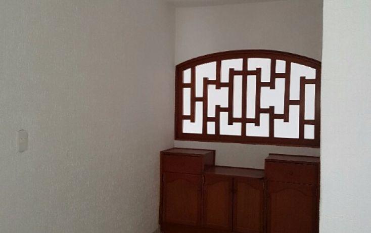 Foto de casa en renta en calle cocoteros, no 46, entre palmas y almendros, bivalbo, carmen, campeche, 1785400 no 11