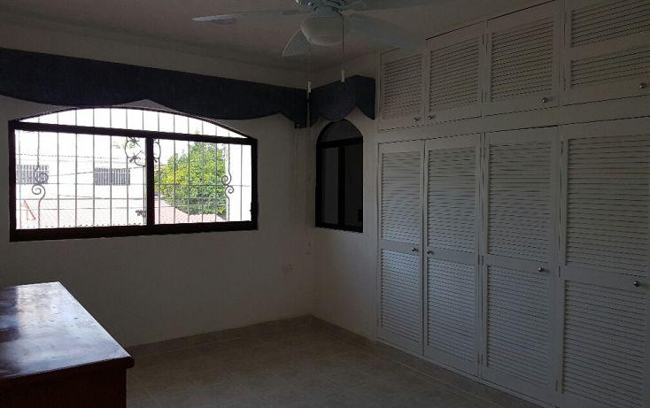 Foto de casa en renta en calle cocoteros, no 46, entre palmas y almendros, bivalbo, carmen, campeche, 1785400 no 13