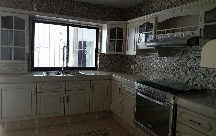 Foto de casa en renta en  , bivalbo, carmen, campeche, 1785400 No. 02