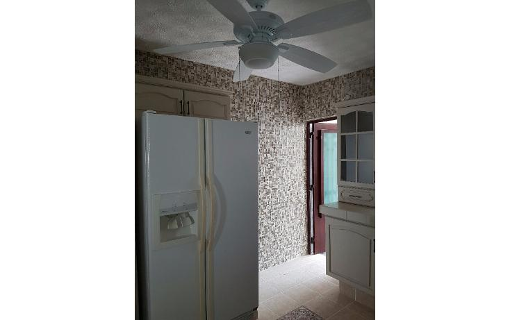 Foto de casa en renta en  , bivalbo, carmen, campeche, 1785400 No. 03