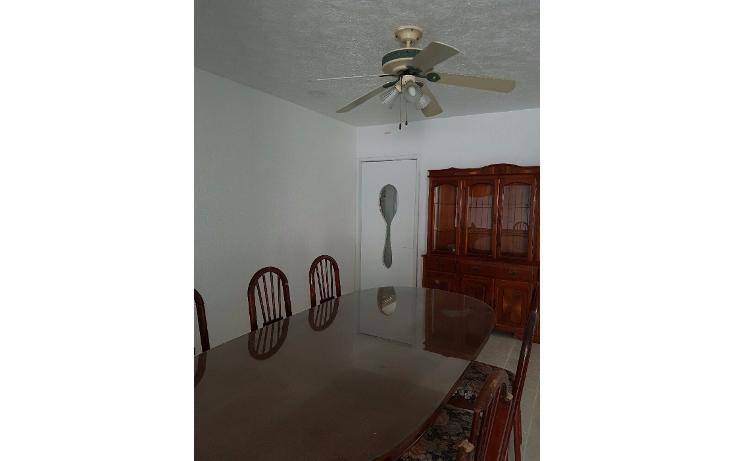 Foto de casa en renta en  , bivalbo, carmen, campeche, 1785400 No. 04