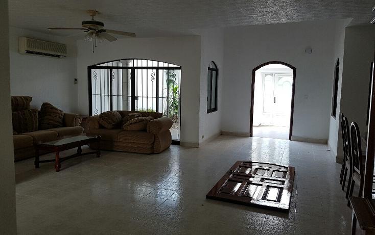 Foto de casa en renta en  , bivalbo, carmen, campeche, 1785400 No. 05