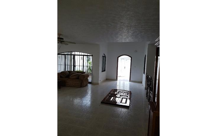 Foto de casa en renta en  , bivalbo, carmen, campeche, 1785400 No. 06