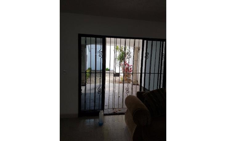 Foto de casa en renta en  , bivalbo, carmen, campeche, 1785400 No. 07
