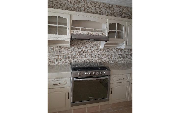 Foto de casa en renta en  , bivalbo, carmen, campeche, 1785400 No. 08