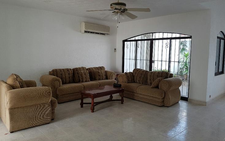 Foto de casa en renta en  , bivalbo, carmen, campeche, 1785400 No. 09