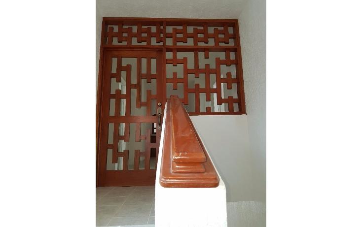Foto de casa en renta en  , bivalbo, carmen, campeche, 1785400 No. 10