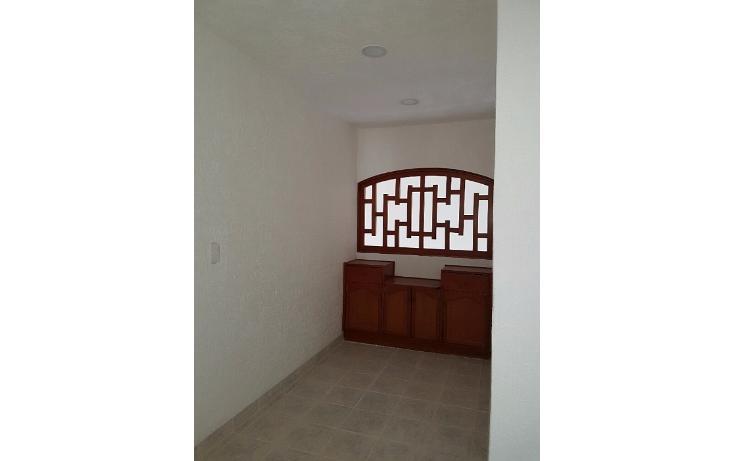 Foto de casa en renta en  , bivalbo, carmen, campeche, 1785400 No. 11