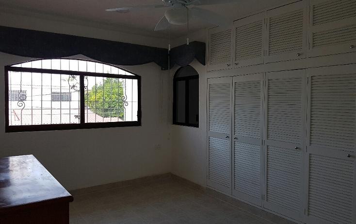 Foto de casa en renta en  , bivalbo, carmen, campeche, 1785400 No. 13