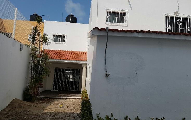Foto de casa en renta en  , bivalbo, carmen, campeche, 1785400 No. 14