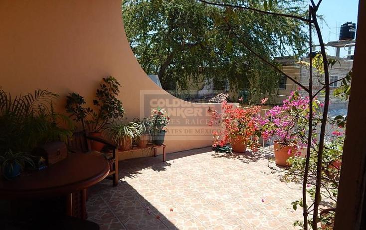 Foto de casa en venta en calle colegio vallartense 127, educación, puerto vallarta, jalisco, 1968303 No. 02