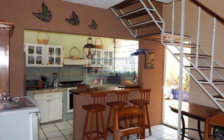 Foto de casa en venta en calle colegio vallartense 127, educación, puerto vallarta, jalisco, 1968303 no 03