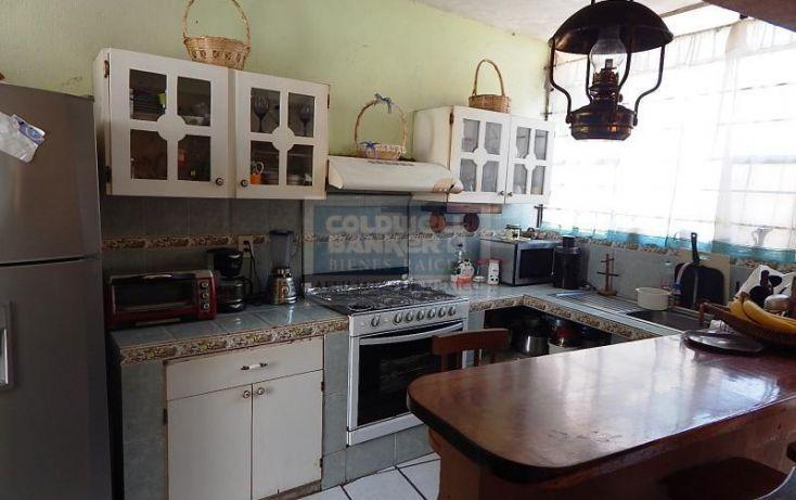 Foto de casa en venta en calle colegio vallartense 127, educación, puerto vallarta, jalisco, 1968303 no 04