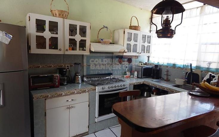 Foto de casa en venta en calle colegio vallartense 127, educación, puerto vallarta, jalisco, 1968303 No. 04