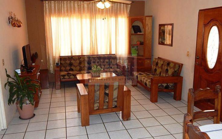 Foto de casa en venta en calle colegio vallartense 127, educación, puerto vallarta, jalisco, 1968303 no 05
