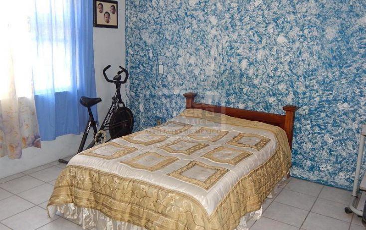 Foto de casa en venta en calle colegio vallartense 127, educación, puerto vallarta, jalisco, 1968303 no 06