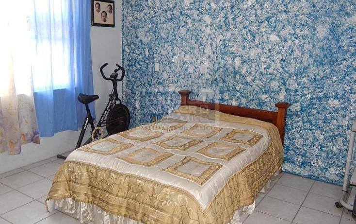 Foto de casa en venta en calle colegio vallartense 127, educación, puerto vallarta, jalisco, 1968303 No. 06